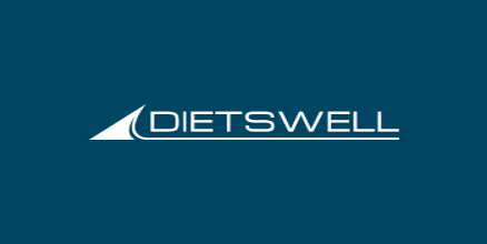 DIETSWELL