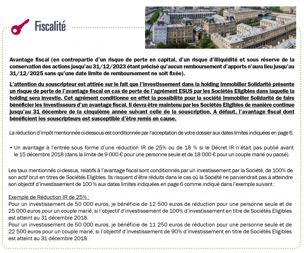 Image fiscalite immo